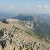 Bridger Mountains (Montana)