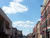Bridge Street Downtown Chippewa Falls