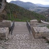 Bridge To Acrocorinth
