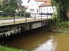 BridgeTrnava River