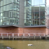 Bridgewater Hall Basin Manchester