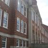 Brighton New York High School
