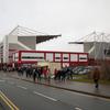 Britannia Stadium05