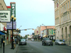 Picture Of Brownsville