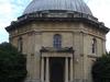 Brompton Cemetery Chapel