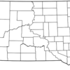 Brookings County