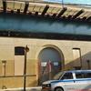 Substation 401