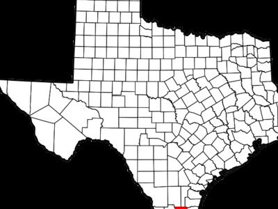 Brooks County
