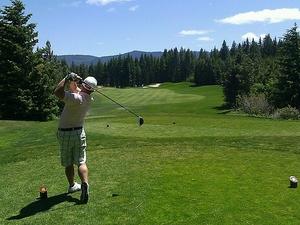 Brookside Golf Course