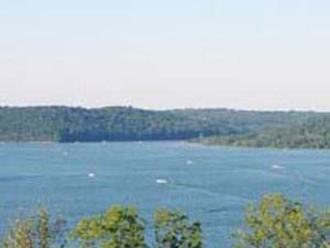 Brookville Lago