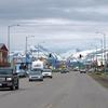 Browning - Glacier - Montana - USA
