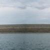 Lago Brownwood