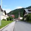 Bruck An Der Großglocknerstraße, Salzburg State, Austria