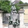 Bruckner Memorial