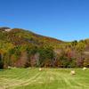 Brushy Mountains (North Carolina)