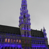 Brussels Town Hall