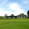 Bryden Canyon Golf Course Pública