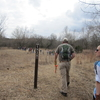 Buckhorn Trail