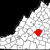 Buckingham County