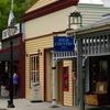 Arrowtown
