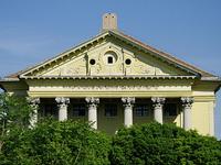 Óbuda Sinagoga