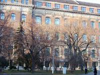 Universidad de Budapest de Tecnología y Economía