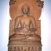 Buddha In Sarnath Museum