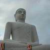 Ethagala - Elephant Rock