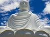 Buddha Statue - Nha Trang
