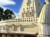 Budheshwar Temple