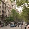 May Avenue