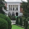 Buen Retiro Palace