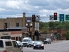 Buffalo  2 C  Minnesota