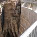 Buffalo Bill Dam - Wyoming
