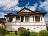 Building In Luang Prabang