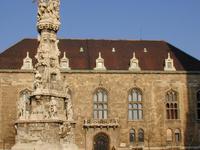 Association of Hungarian Culture (Kulturinnov)