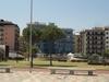 Buildings Of Soverato