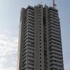 Torre del Centro Civico