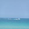 Buitifull Sea View