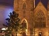 St Martins Church