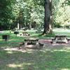 Bull\'s Island Recreation Area