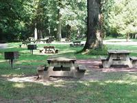 Bulls Island Recreation Area