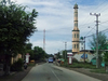 Bulukumba Regency