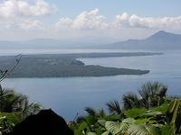 Bunaken Parque Nacional