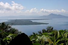 Bunaken National Park