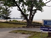 Bungai Beach