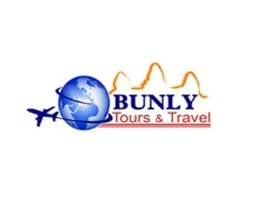 Bunly Tours & Travel