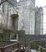 Bunratty Castle Way