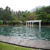 Bura Soda Water Pool