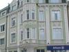 Burgas 2  Ngruev
